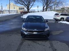 New 2019 Kia Forte S Sedan Car for Sale in Reading, PA