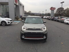 New 2019 Kia Soul ! Hatchback Car for Sale in Reading, PA