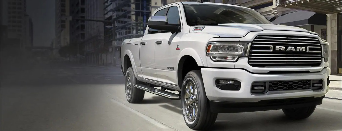 Shop 2019 RAM 2500 in Robesonia, PA