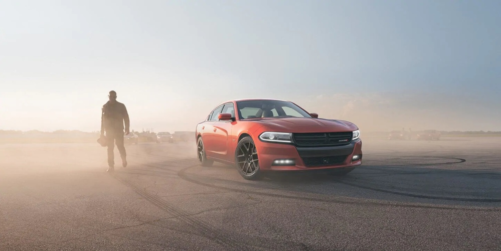 Shop 2019 Dodge Charger in Robesonia, PA