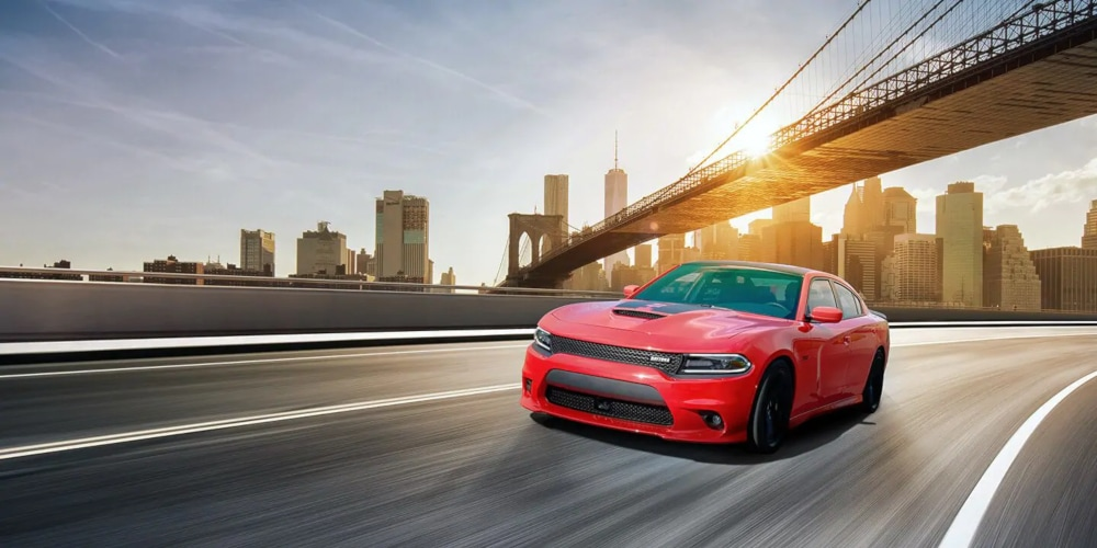 Shop 2019 Dodge Charger at Savage L&B