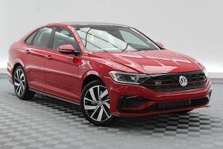 new 2019 Volkswagen Jetta GLI 2.0T Autobahn Sedan for sale in Savannah