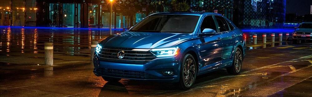 Vw Lease Deals >> Volkswagen Jetta Lease Deals Savannah Ga Savannah Volkswagen