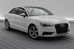 2016 Audi A3 1.8T Premium Sedan for sale in Hardeeville