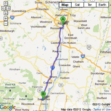 Albany New York Zip Code Map.Albany Ny Area Chrysler Dodge Jeep Ram Dealer New Used Cars