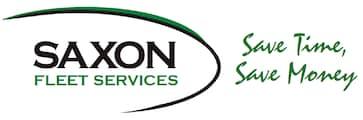 Saxon Fleet Services