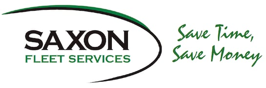 Saxon Fleet Services