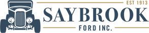 Saybrook Ford