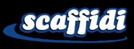 Scaffidi Motors