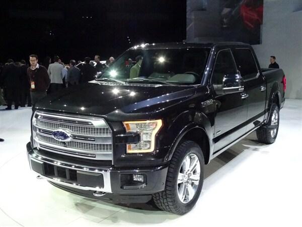 Worksheet. Scaffidi Motors  Introducing the allnew 2015 Ford F150