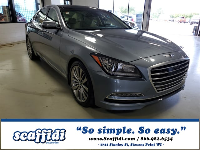 Stevens Point Used Car Dealer   Hyundai Certified Pre-Owned Vehicles