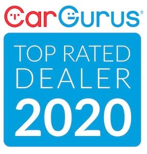 Scap Auto Group