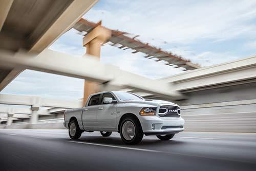 2018 Ram 1500 Truck In Fairfield Ct Scap Chrysler