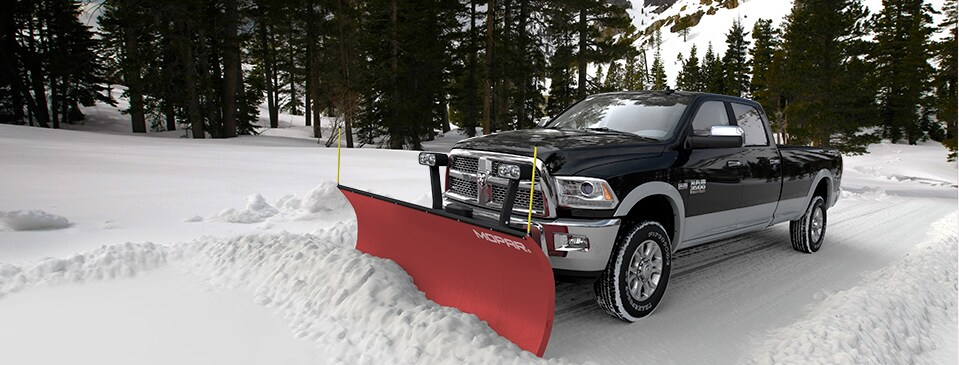 Snow Plows For Sale Install Fairfield Ct Scap