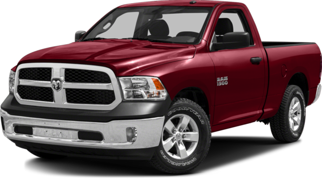 used ram trucks for sale in fairfield ct. Black Bedroom Furniture Sets. Home Design Ideas