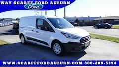 New 2019 Ford Transit Connect XL Minivan/Van for Sale in Auburn WA