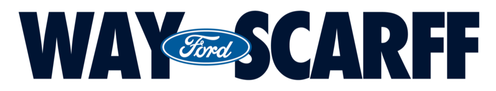 Auburn Way Autos >> Way Scarff Ford Auburn Wa New And Used Ford Cars