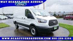 New 2019 Ford Transit-150 Base Cargo Van for Sale in Auburn WA