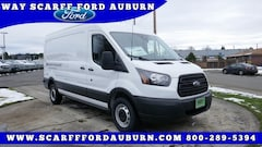 New 2019 Ford Transit-250 Base Cargo Van for Sale in Auburn WA