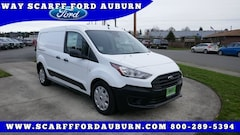 New 2020 Ford Transit Connect XL Minivan/Van for Sale in Auburn WA