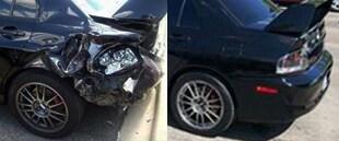 Auto Body Shop & Car Repair Center   Serving Troy