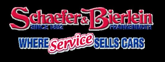 Schaefer & Bierlein Chrysler Dodge Jeep Ram FIAT