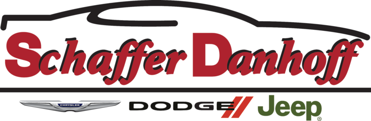 Schaffer Danhoff Chrysler Dodge Jeep
