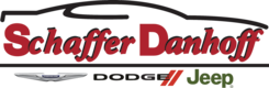 Schaffer-Danhoff Chrysler Dodge Jeep Ram