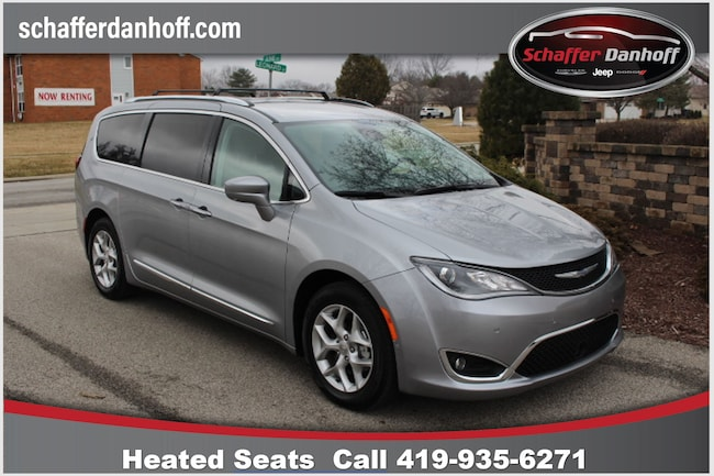 2018 Chrysler Pacifica Touring L Van DYNAMIC_PREF_LABEL_AUTO_USED_DETAILS_INVENTORY_DETAIL1_ALTATTRIBUTEAFTER