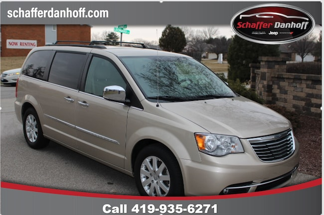 2012 Chrysler Town & Country Touring-L Van DYNAMIC_PREF_LABEL_AUTO_USED_DETAILS_INVENTORY_DETAIL1_ALTATTRIBUTEAFTER