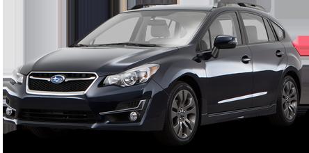 2017 Subaru Impreza Lease Deals Hartford Ct Lease Today