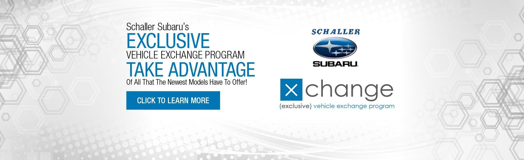 Subaru Dealers In Ct >> Berlin Subaru Dealer Serving Hartford Canton Wallingford And