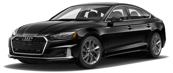 2020 Audi A5 Sportback Lease Deals And Special Offers Near Schaumburg Il