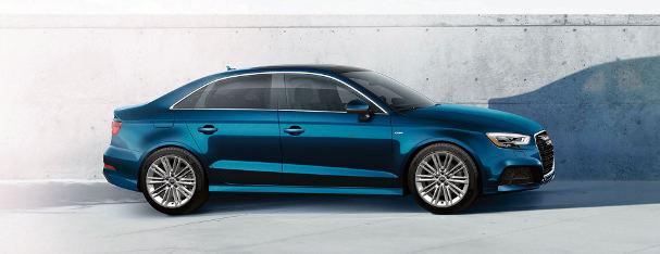 2017 Audi_A3
