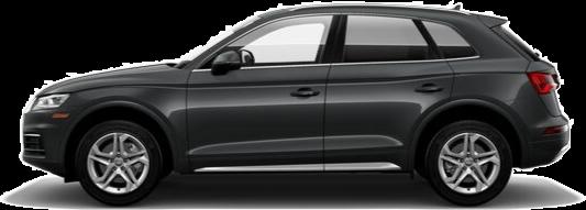 Audi Q Premium Vs Q Premium Plus Differences Near Schaumburg - Audi q5 premium vs premium plus