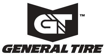 $100.00 General Tire Rebate