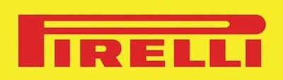 $70.00 Pirelli Tire Rebate
