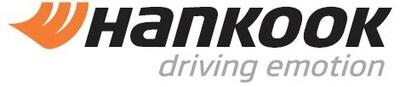 $70.00 Hankook Tire Rebate