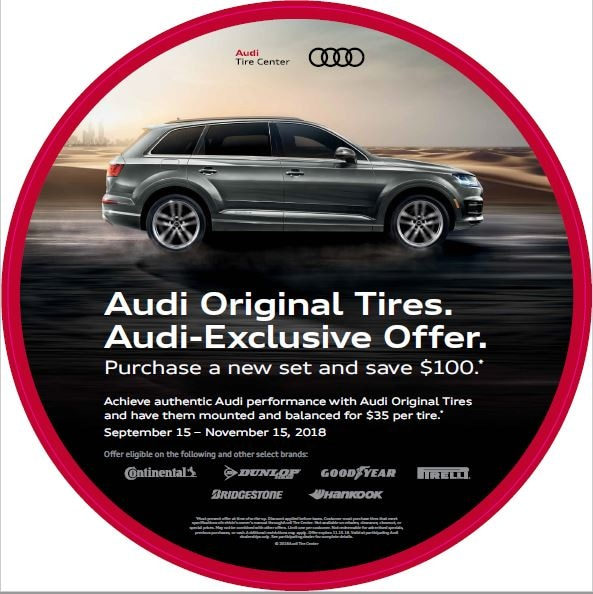 Audi Parts For Sale Online In Hoffman Estates IL Audi Hoffman Estates - Audi oem parts