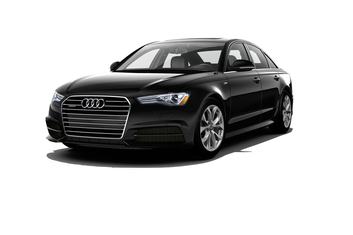 2019 audi a6 trim levels premium vs premium plus vs prestige. Black Bedroom Furniture Sets. Home Design Ideas