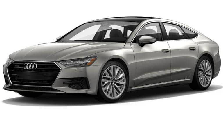 Audi Premium Plus Vs Prestige >> 2019 Audi A7 Premium Plus Vs Prestige Key Differences