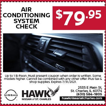 $79.95 Air Conditioning
