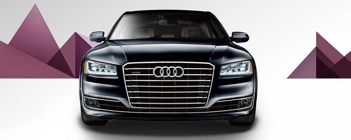 Owner Appreciation For Audi In Hoffman Estates IL Audi Hoffman - Audi incentives