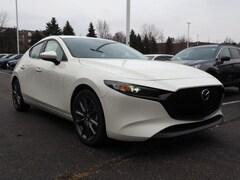 2019 Mazda Mazda3 For Sale in Schaumburg