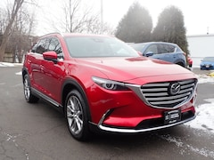 2019 Mazda CX-9 Grand Touring AWD Grand Touring  SUV JM3TCBDY1K0300995