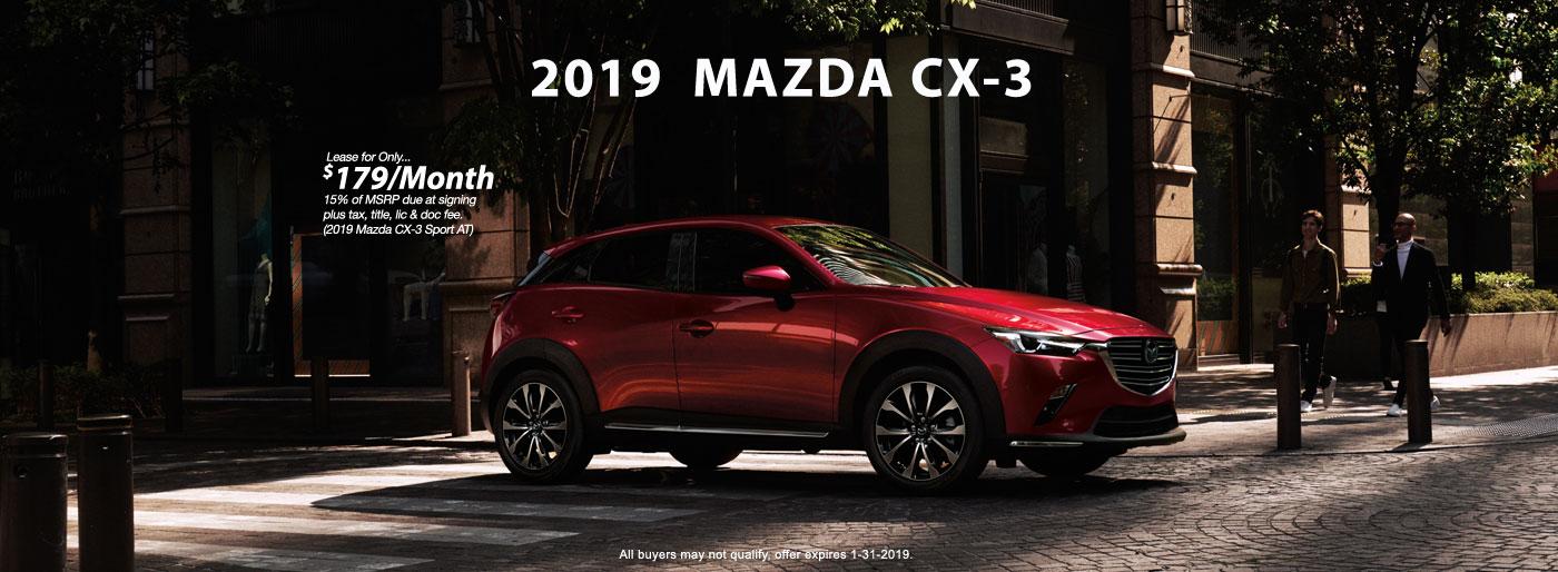 new 2019 mazda used car dealer in schaumburg il napleton 39 s schaumburg mazda. Black Bedroom Furniture Sets. Home Design Ideas