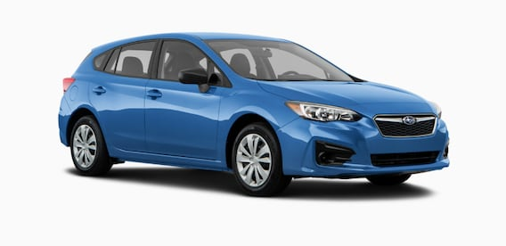 Compare Subaru Models >> Compare Subaru Models Subaru Dealership In Glenville Ny