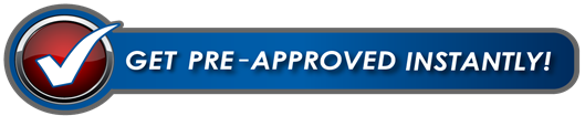 Get Pre-Approved Instantly for a New Ford Vehicle at Schmit Bros. Auto in Wisconsin, Saukville, Port Washington, West Bend