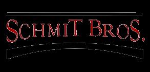 Schmit Bros. Auto