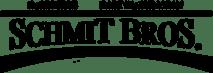 Schmit Bros. Chrysler Dodge Jeep Ram